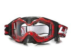 Liquid Image 1080p Camcorder Goggles