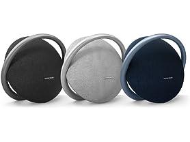 Harmon Kardon Onyx Studio 7 Portable Stereo Bluetooth Speaker