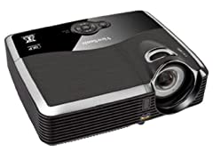 ViewSonic PJD5353 1080p Front Projector