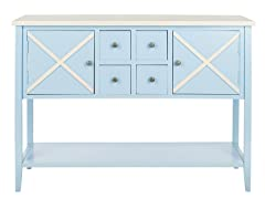 Adrienne Sideboard (2 Colors)