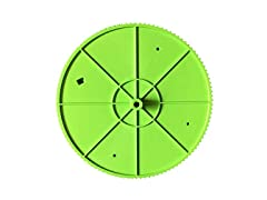 The Mingo Marker Marking Wheel