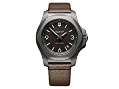 Swiss Army Victorinox INOX Men's Watch 241778