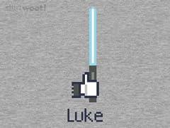 Luke - Remix
