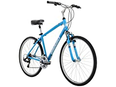 Diamondback Edgewood Hybrid Bike