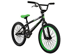 Diamondback Bicycle Kid's Grind B20