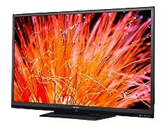 "Sharp 60"" 1080p 120Hz LED Smart TV"