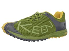 Keen Women's Trail Running Shoes (5-6.5)
