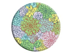 Succulents PopSocket