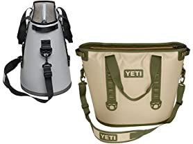 YETI Hopper 30 Coolers