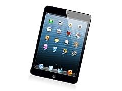 """Apple 7.9"""" MD528LL/A 16GB iPad Mini"""