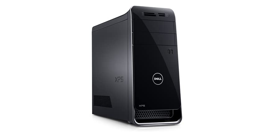 New Dell Xps 8900 Workstation Latest Edition ID15GLOI together with 49860700 likewise Best Pcs Virtual Reality besides Product furthermore Product. on dell xps 8900 ddr4 only