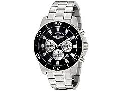 I by Invicta 43619 Men's Watch