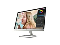 "HP 27FW 27"" IPS FHD LED Monitor"