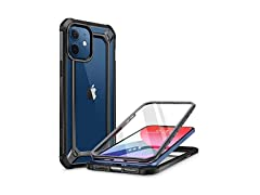 Pro Series Case for iPhone 12 Mini