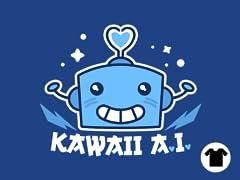 Kawaii A.I