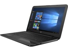 "HP 15.6"" AMD A12 Quad-Core 1TB SATA Laptop"