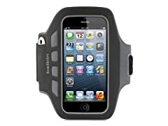 Belkin Ease-Fit Plus Armband for iPhone 5/5s/5c