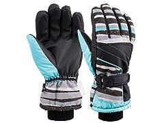 Galexia Zero Women's Ski Gloves