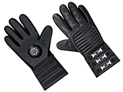 Star Wars Science Force Glove