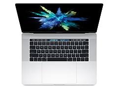 "Apple Macbook Pro 15"" i7 Radeon Pro 460"
