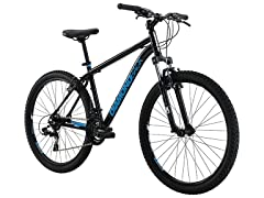 Sorrento Mountain Bike 27.5'' Wheels