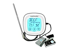 Digital Meat Cooking Thermometer