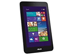 "Asus VivoTab Note 8"" 32GB Tablet"