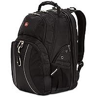 woot.com deals on SwissGear Laptop Backpacks On Sale From $24.99