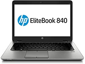 "HP EliteBook 840 G2 14"" i5 240GB Notebook"