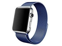 iPM Milanese Mesh Band for Apple Watch