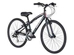 Insight Kids Bike 24'' Wheels