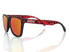 Nectar Banyan Sunglasses