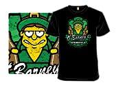 O' Barney's