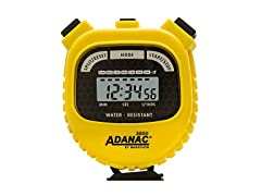 Marathon Adanac 3000 Digital Stopwatch