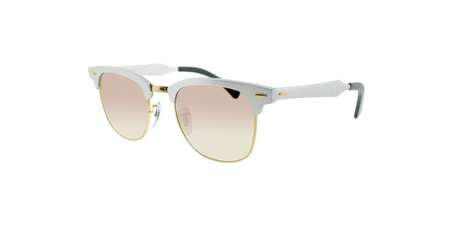14713f1f6b Where Can You Buy Ray Bans In Ireland « Heritage Malta