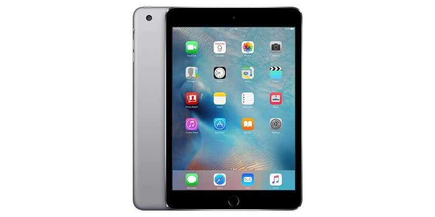benefits of an ipad mini What are the benefits of owning both an iphone playing the electric guitar with irig hd2 and using ipad as a mini studio what are the benefits of an ipad.