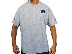 New York Giants (XL, 2XL)