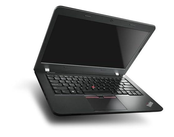 Lenovo ThinkPad E455 Windows 8