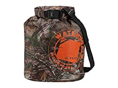Sling Backpack, Camouflage, One-Size