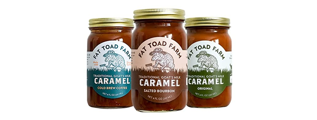 Fat Toad Farm Caramel (3)