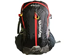 WayNorth Kapulogo 40L Hiking Pack