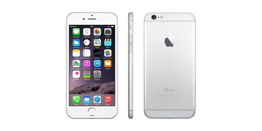apple iphone 6 verizon gsm unlocked. Black Bedroom Furniture Sets. Home Design Ideas