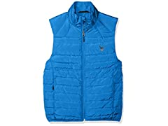 Men's Prymo Down Vest