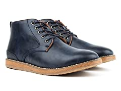 Harrison Men's Casual Chukka Boots