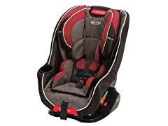 Graco Head Wise 70 Convertible Car Seat