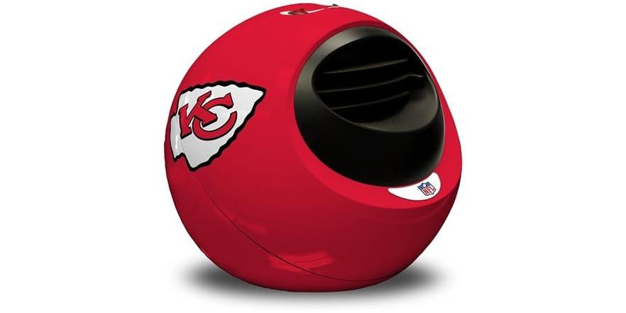Nfl Helmet Heater Infrared Space Heater