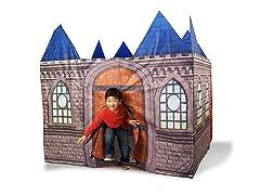 Playhut Medieval Castle