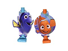 Finding Dory Party Supplies - Blowouts