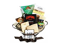 Pasta Premier Gift Basket