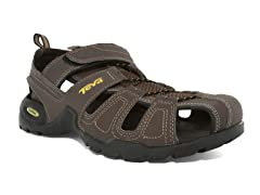 Teva Men's Deacon